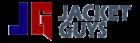 JacketGuys